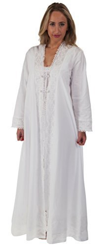 the-1-for-u-100-cotton-dressing-gown-housecoat-rosalind-xl