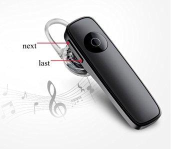 auricolari-in-ear-auricolari-vivavoce-bluetooth-cuffia-per-apple-iphone-ipad-ipod-samsung-galaxy-lg-