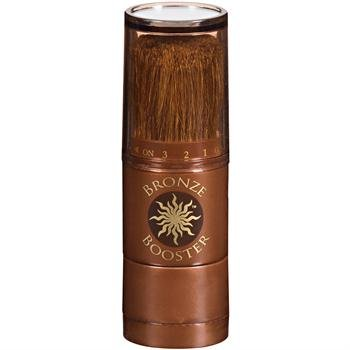 Physicians Formula Bronze Booster Glow-Boosting Loose Bronzing Veil - Medium to Dark (Dial Triple Action compare prices)