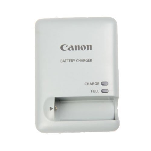Canon replacement CB-2LB Quick Charger for Canon NB-9L Li-ion Battery compatible with Canon PowerShot N, SD4500 IS, ELPH 510 HS, 520 HS, 530 HS (Canon Powershot Elph 510 Hs compare prices)