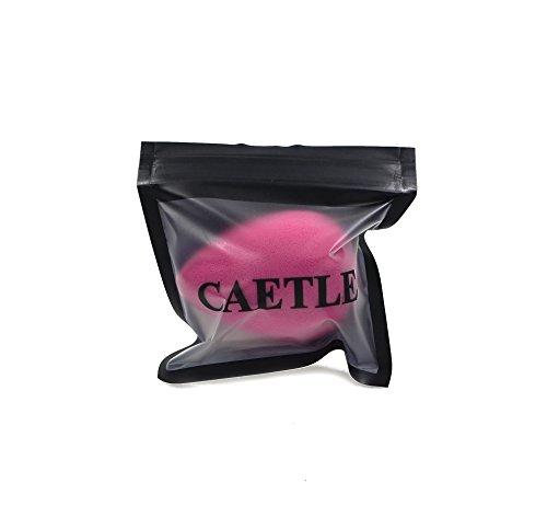 CAETLE-Beauty-Flawless-Wedding-Makeup-Blender-Comestic-Sponge-Puff