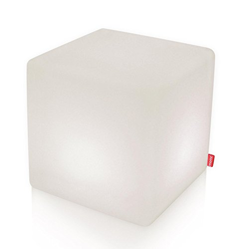 moree-LED-Bodenleuchte-Cube-LED-Accu-Outdoor-Wei-Kunststoff-09-01-02