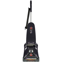 31R23hJPhTL BISSELL PowerLifter PowerBrush Upright Deep Cleaner, 1622