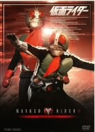 仮面ライダー VOL.16 [DVD]