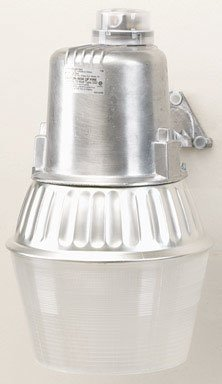 Buy Cooper Lighting #E-70-H 70W Sodium Secur Light
