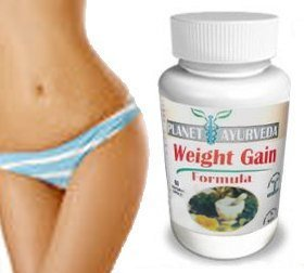 anabolic weight gainer reviews