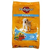 Pedigree Puppy Meat And Milk, 20 Kg