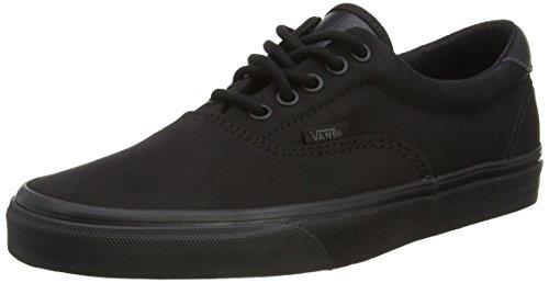 vans-era-59-scarpe-da-ginnastica-basse-unisex-adulto-nero-mono-tl-black-42-eu