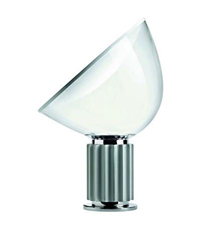 Flos Lampada Tavolo LED Taccia Pmma