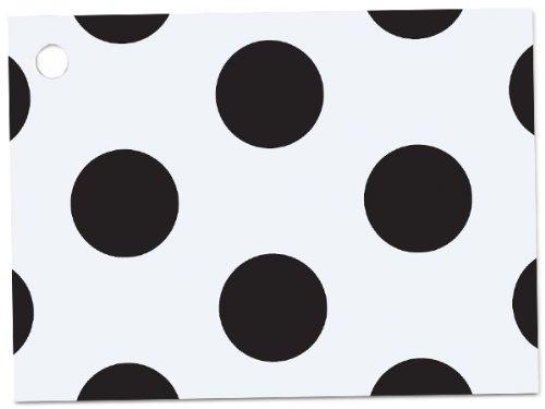 [해외]도미노 앨리 테마 선물 카드 3-3 4x2-3 4 (30 개, 6 개 팩당)/Domino Alley Theme Gift Cards3-3 4x2-3 4  (30 unit, 6 pack per unit.)