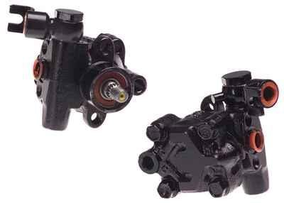Acdelco 36 215233 Power Steering Pump Remanufactured