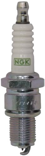 NGK 7090 BKR5EGP G-Power Spark Plug (Pack of 1) (Kia Spectra Spark Plugs compare prices)