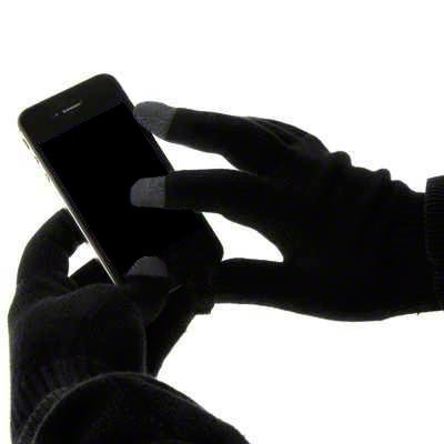 tech-touch-gloves-with-silver-coated-nylon-fibre-tips-for-apple-iphone-7-6-5-samsung-galaxy-s5-alpha