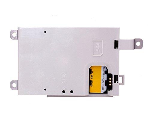 Honeywell Intrusion 3GL (Honeywell L5200 Camera compare prices)