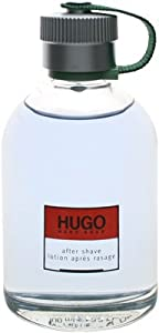 Hugo By Hugo Boss For Men. Aftershave 5.0 Oz.