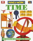 img - for Time (Make It Work!) book / textbook / text book