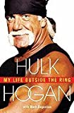 img - for My Life Outside the Ring [Hardcover] book / textbook / text book