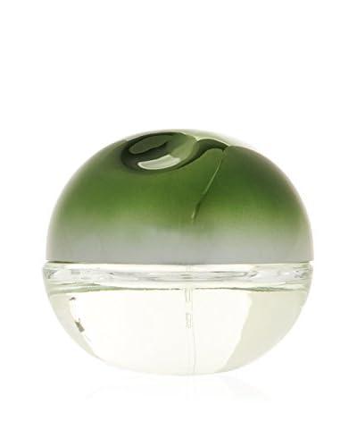 Dkny Eau De Parfum Donna Be Desired 30 ml