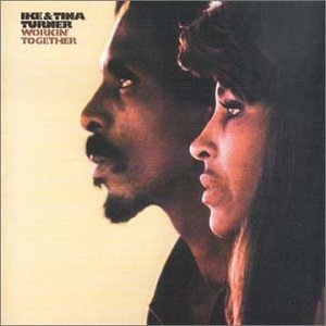 Ike & Tina Turner - 25 Rolling Oldies Vol. 8 P 95 - Zortam Music