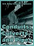 img - for Conduits, Culverts, and Pipes book / textbook / text book