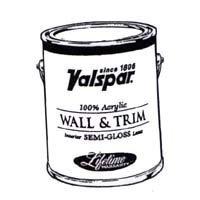 valspar-brand-1-quart-tint-base-medallion-100-percent-acrylic-interior-semi-gloss-paint
