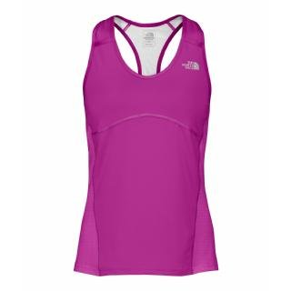 The North Face Women's East My Dust Tank - from The North Face