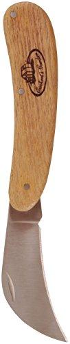 Esschert Design Pruning Knife