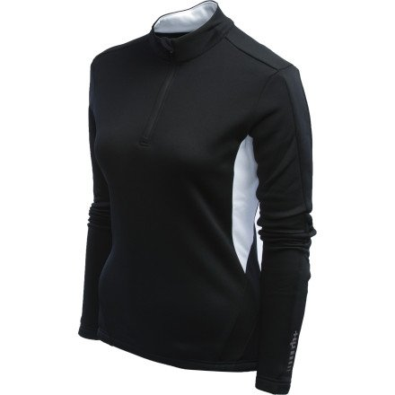 Buy Low Price Zero RH + Class Jersey – Long-Sleeve – Women's (B006GNHROW)