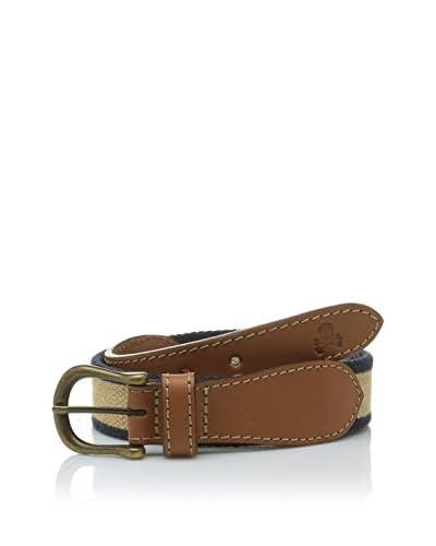Scalpers Cinturón