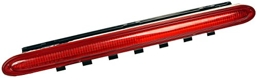 Dorman 923-202 Third Brake Light (Ford Explorer 202 compare prices)