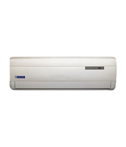 Blue Star 5HW18SAF1 1.5 Ton 5 Star Split Air Conditioner