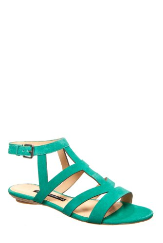 French Connection Kirsten Flat Sandal