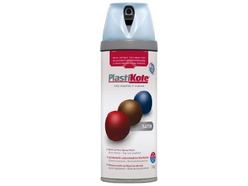 plasti-kote-22117-400ml-premium-satin-baby-blue
