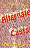 img - for Alternate Casts book / textbook / text book