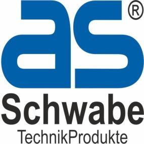 as schwabe 60353 panzerverl ngerung 15m k35 at n07 v3v3 f 3g1 5 gelb ip44 f r den. Black Bedroom Furniture Sets. Home Design Ideas