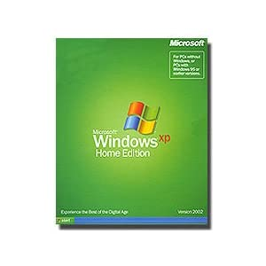 Windows XP - Wikipedia, the free encyclopedia