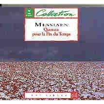 Messiaen - Musique vocale 31R3EHPR82L._SL500_AA214_