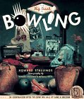The Big Book of Bowling