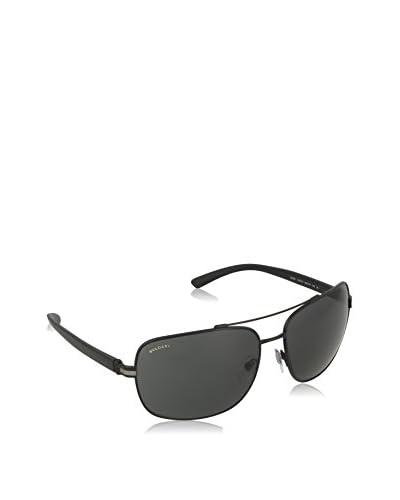 Bulgari Gafas de Sol 5038 (63 mm) (69.1 mm) Negro