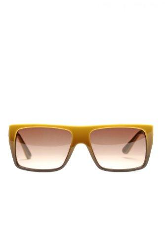 Cesare Paciotti 4US Sunglasses , Color: Dark