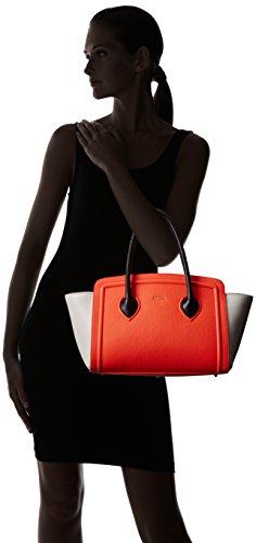 furla college handbag