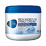 Avon Care Rich Moisture Family Cream