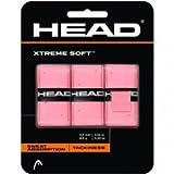 Head Xtreme Grip