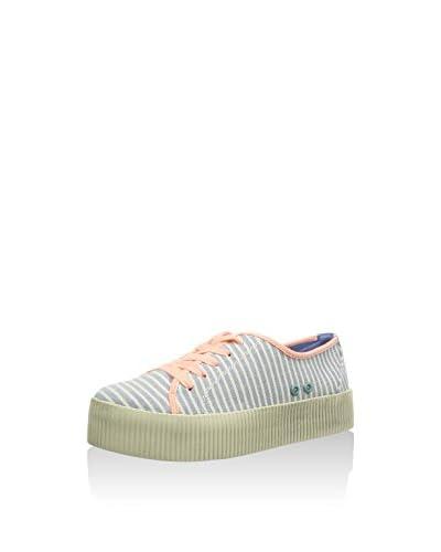 Coolway Sneaker MENPHIS