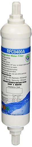 replacement-water-filter-for-ge-lg-samsung-kitchenaid-fridgidaire-daewood-by-onepurify