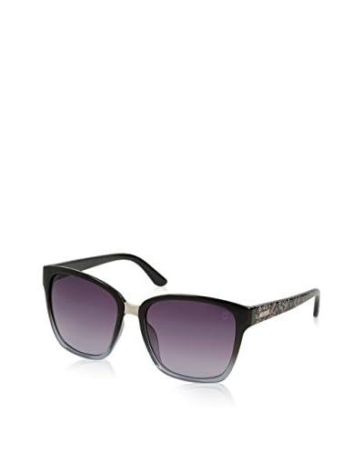 Tous Gafas de Sol 783-550Aqa (55 mm) Gris