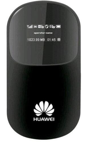 Huawei+新モデル+E586+モバイル WIFI+ルーター下り最大21Mbps Mobile+WiFi+E586(SIM+フリー+版)