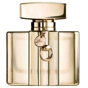 gucci-gucci-premiere-eau-de-parfum-vapo-50-ml