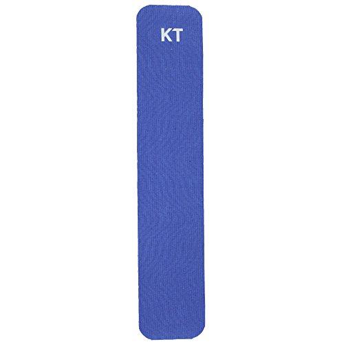 kt-tape-kinesiologieband-elastisches-sport-tape-zur-schmerzlinderung-und-unterstutzung-kt-tape-blau-