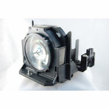 Panasonic UHM 300W Lamp Module for PT-DZ6700 Projectors